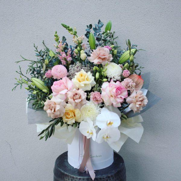 Melbourne Flower Delivery