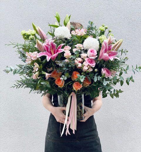flower shop near me